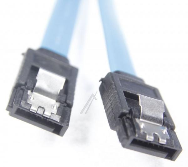 Przewód | Kabel SATA ,0