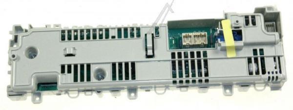 Moduł elektroniczny skonfigurowany do suszarki 973916096393145,0