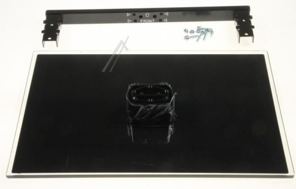 CDAIA593WJ04 GLAS FUSS SHARP,0