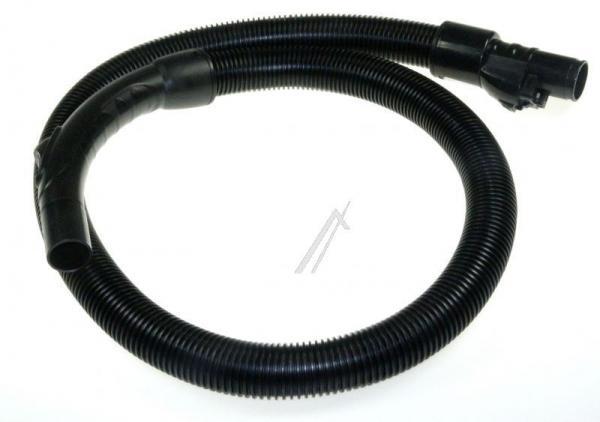 100453907 S/BAUGRUPPE SCHLAUCH BLACK & DECKER,0