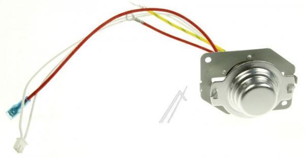 Termostat do multicookera 996510058362,0