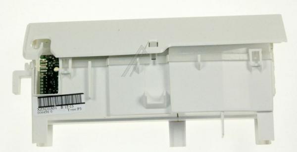 Moduł zasilania do zmywarki AS0021030,0