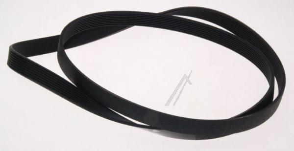 1051H8ELMA Pasek napędowy elastyczny do pralki,0