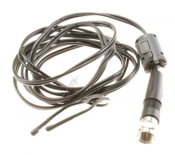 Kabel antenowy RFA3425,0