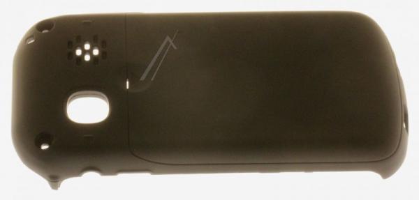 Klapka baterii  PANASONIC PNYF1066Z1 ,0
