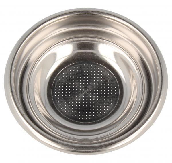 Filtr na saszetki pojedynczy do ekspresu do kawy AT4055316500,0