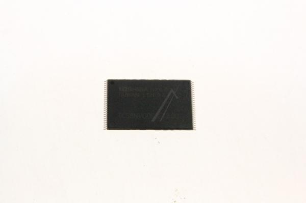 TC58NVG0S3ETA00B3Q Układ scalony IC,0