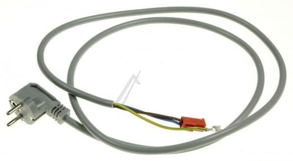 Kabel zasilający do pralki 1366119012,0