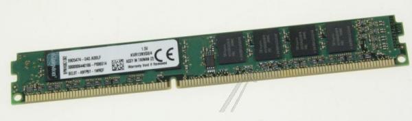 Pamięć RAM DDR3 KVR13N9S84,0