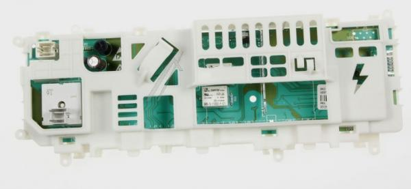 20779363 ELEC.CARD B1-32494FF00400-T-PCB-3-AKOR59 VESTEL,0