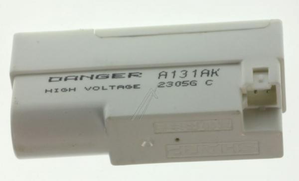 9JX11140020 KIT TEILE SHARP,1