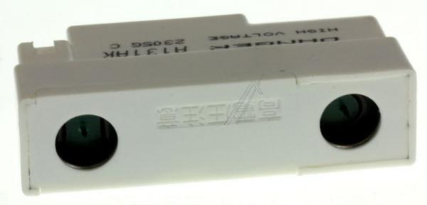 9JX11140020 KIT TEILE SHARP,2