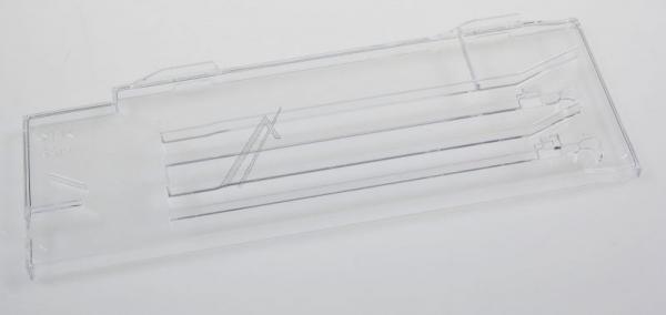 Prowadnica | Uchwyt kostkarki lodu prawy do lodówki LRALPA133CBFC,0