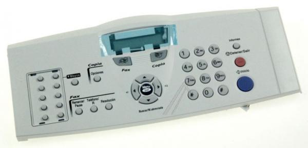 LF6917001 PANEL UNIT FAX2820 BROTHER,0