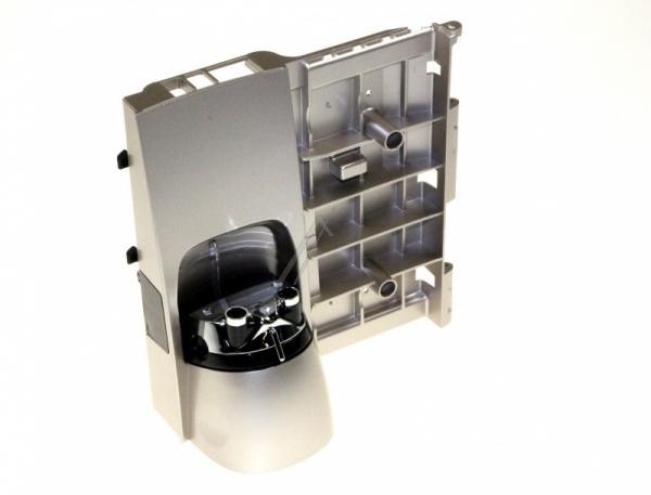 Drzwiczki przednie do ekspresu do kawy DeLonghi 7313220601,0
