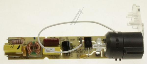 Płytka   Moduł Elektroniczny do miksera ręcznego SS193719,0