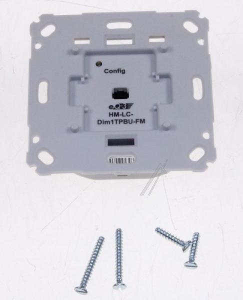 Ściemniacz   Regulator natężenia światła 103020,1