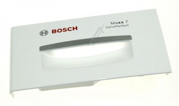 Przód   Front pojemnika na proszek do pralki 00622404,0
