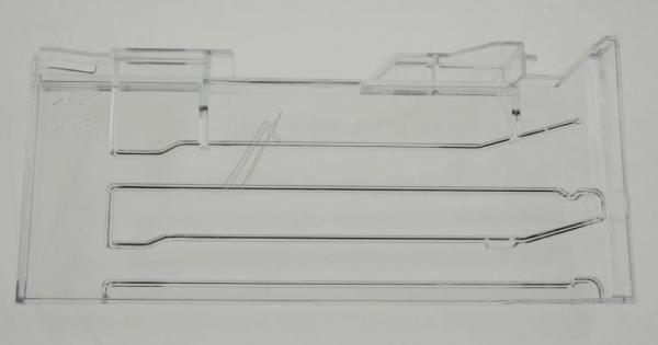 LRALPA140CBFB HALTERUNG SHARP,0