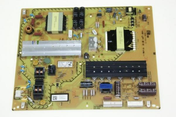 147448011 G1A(CH)-STATIC CONVERTER(TV) SONY,0