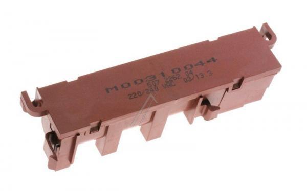 Generator iskrownika do kuchenki M00310044,0