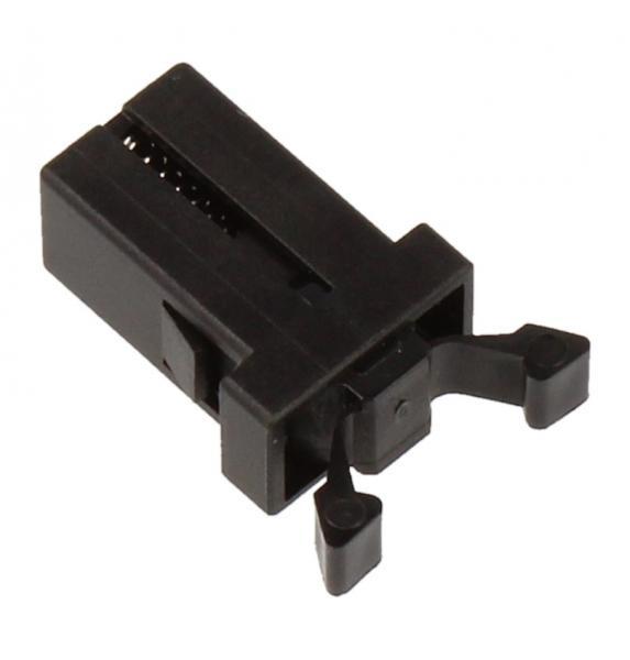 Zaczep zamka drzwiczek skraplacza do suszarki 327133,1