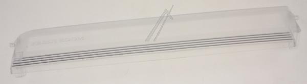 Front   Klapa szuflady świeżości (chillera) do lodówki GDORPA080CBFB,0