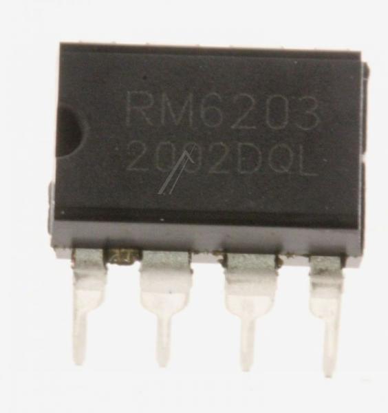 RM6203 Układ scalony IC,0