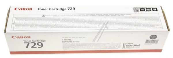 Toner czarny do drukarki  4370B002,0