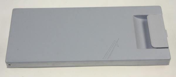 Drzwiczki zamrażarki kompletne do lodówki Amica 1016391,0