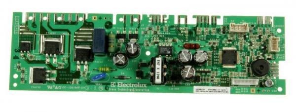 973925041115016 Moduł elektroniczny AEG,0