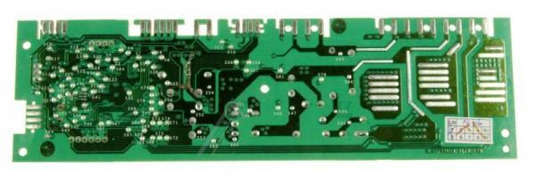 973925041115016 Moduł elektroniczny AEG,1