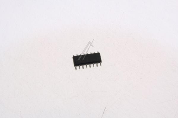 OZ9982GN Układ scalony IC,0