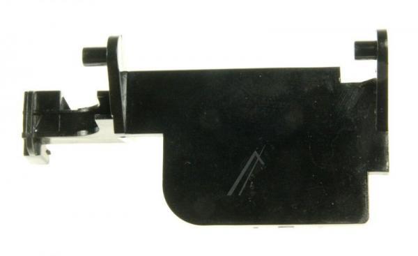 GASUK09P30001R HEBEL PANASONIC,0