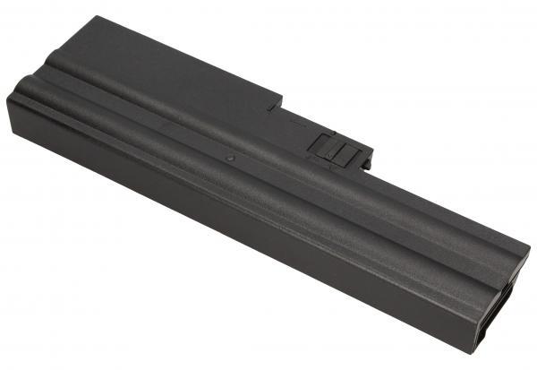 COMPA108422 Akumulator | Bateria do laptopa Lenovo (10.8V 5200mAh) Li-Ion,0