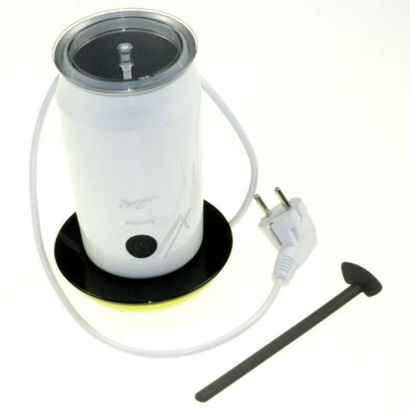 Spieniacz mleka CA6500/12 do ekspresu do kawy 996510062894,1