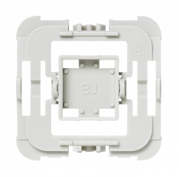 103090 ADAPTORSETBJ ADAPTER-SET, BUSCH-JAEGER (BJ) EQ-3,0