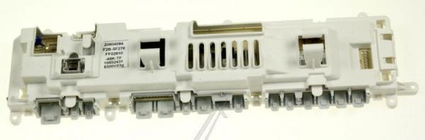 20804094 Moduł elektroniczny VESTEL,0