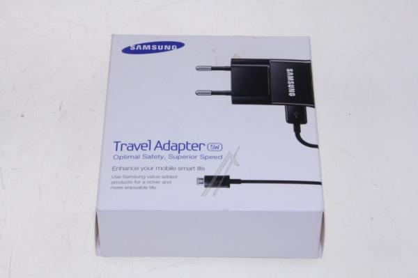 Ładowarka USB do tabletu ETA0U80EBEGXEG,0