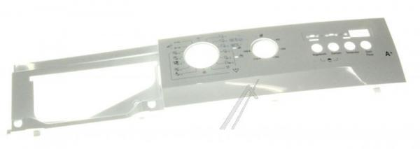 42085572 CON.PAN.WITH SRGF CR661212(TECHWOOD-WM 1 VESTEL,0