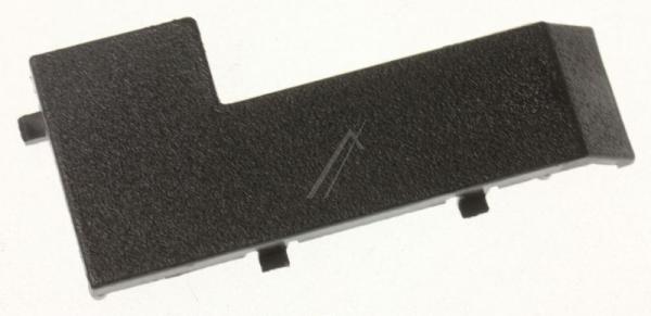 Hamulec drzwi do mikrofalówki LSTPPA018URF1,0