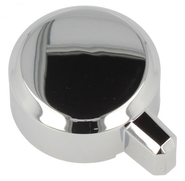 Gałka | Pokrętło panelu sterowania do ekspresu do kawy 996530068005,0