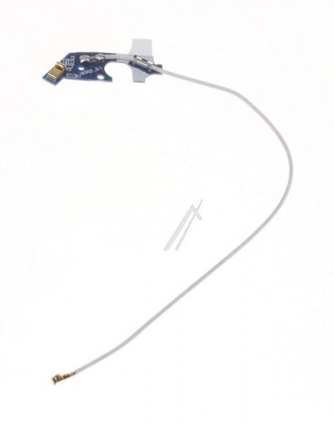 Antena do smartfona GH5912678A,0