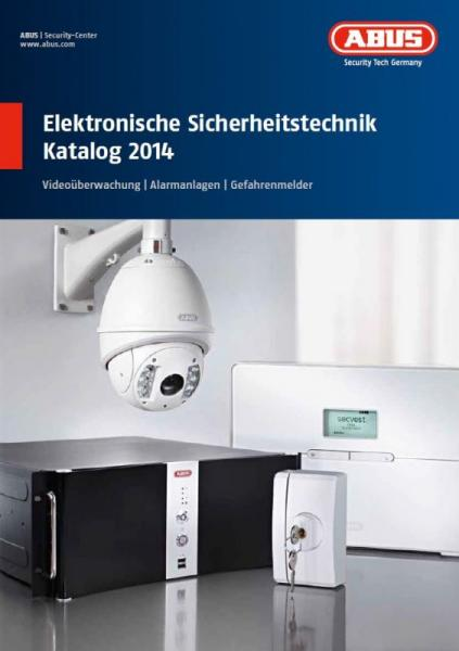 MCAT01400 KATALOG SICHERHEITSTECHNIK 2015 ABUS,1