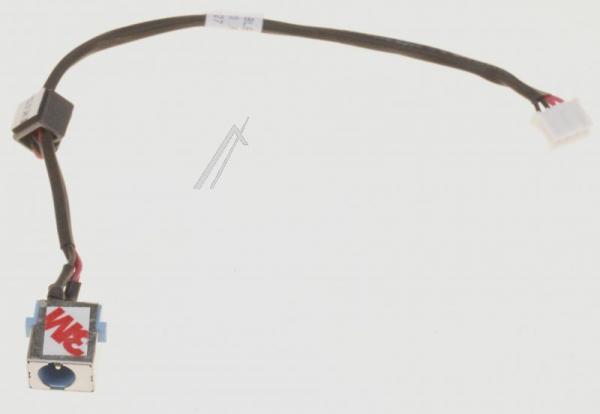 Gniazdo DC zasilania do laptopa 50M0DN2001,0