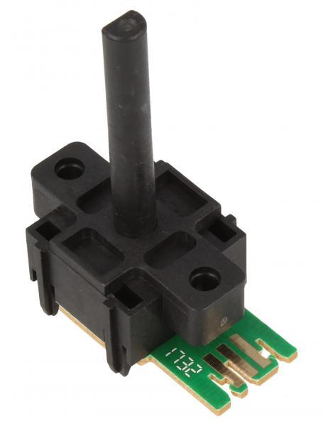 Przełącznik funkcyjny do pralki 2827190400,0