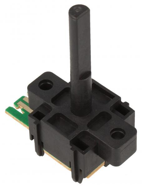 Przełącznik funkcyjny do pralki 2827190400,1