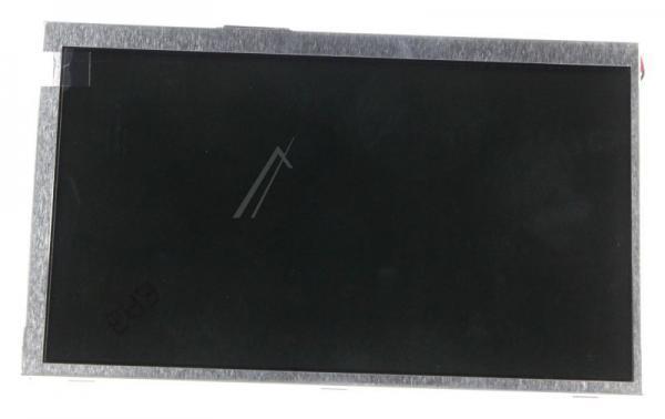 996510061673 7 LCD PANEL HSD PHILIPS,0