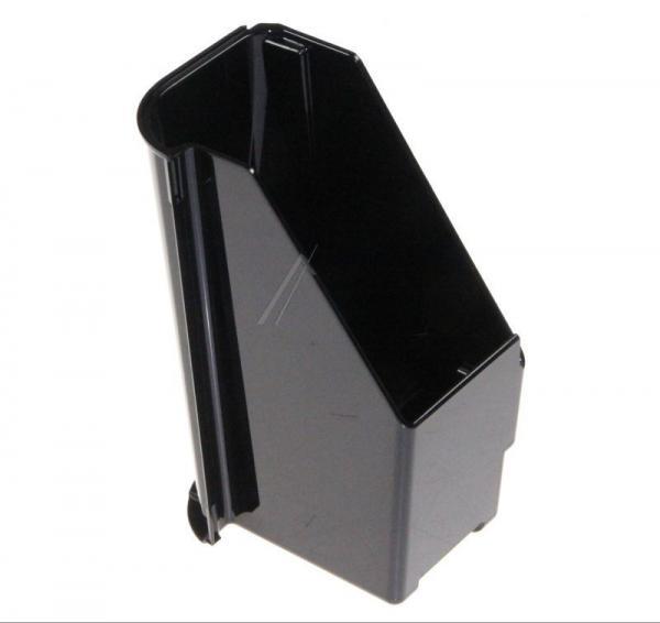 Zbiornik | Pojemnik na fusy do ekspresu do kawy 996530072352,1
