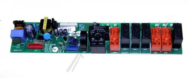 DE9202161G PLATINE SAMSUNG,0